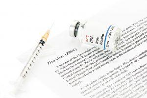 zika-virus-vaccine