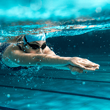 Hitting the Water? Don't Forget Your Swimmers' Earplugs for Ear Protection!