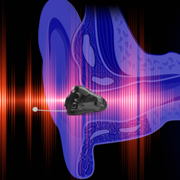 Everything You Need to Know About How Hearing Aids Work