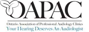 oapac-logo