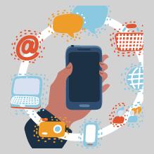 5 Tips to Hear Better in Virtual Meetings + Gatherings