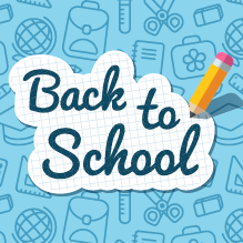 8 Back-to-School Communication Tips