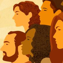 6 Inspirational Latinos and Hispanics With Hearing Loss